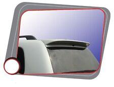 MITSUBISHI MONTERO/PAJERO SPORT 2010-2013 FOR NEW REAR SPOILER PLASTIC ABS