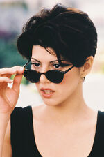 Marisa Tomei Color Only You With Sunglasses 11x17 Mini Poster