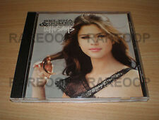 Who Says by Selena Gomez & The Scene (CD, 2011, Hollywood Records) PROMO