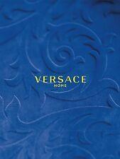 Catalog Versace Home 2012 2013