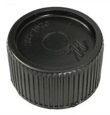Waterway Clearwater Carefree Sand DE Filter Drain Cap w Gasket 505-1920 505-2030