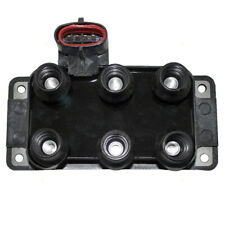 Ignition Spark Plug Coil Pack Module for Mazda Mercury Ford Pickup Truck 6-cyl