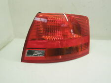 Audi A4 B7 Avant Rear OS Right Outer Tail Light Cluster New 446-1910R