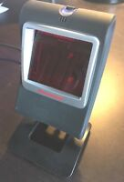 "Honeywell MS7580 Genesis USB auto 1D barcode scanner,""Orbit"" upgrade,warranty"