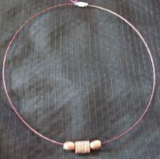 Handmade Original Fashion Necklace