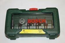 Les épargnants choix Bosch POF1200AE Routeur C//W Fixings 060326A170 3165140451659 D2