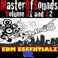EDM VOL 1+ 2 Wav Samples & Loops Universal Ableton Logic FL Studio FAST DOWNLOAD