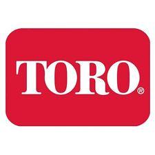 Toro 103-3521 Bottom Cusion Seat