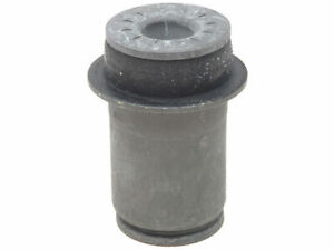 Control Arm Bushing 5BGH29 for Caravelle Grand Voyager Horizon Reliant Scamp TC3
