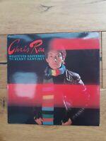 Chris Rea – Whatever Happened To Benny Santini? MAG 5021 Vinyl, LP, Album
