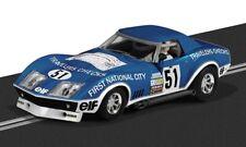 Corvette Stingray L88 Scalextric 3654