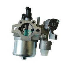 Carburetor Carb For Robin Subaru EX17 EX 17 Engines PN 277-6230-30 277-62301-50