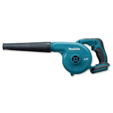 "Makita DUB182Z 18V LXT Lithium-Ion Cordless Blower ""Bare Tool Only"" No battery"