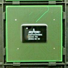 (1 PIECE) BCM7420ZKFNB5G, 1204-003220, BROADCOM IC, BGA