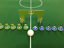 Subbuteo or Zeugo Stadium Handshake Board (new for 2019)