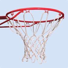 Nets & Backboards
