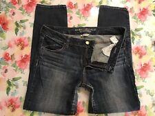Americsn Eagle SKINNY Jeans 14 REG