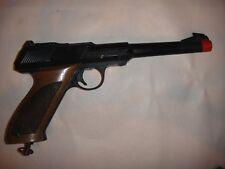 VINTAGE DAISY C02 200 BB AIR GUN AIR PISTOL PAT# 3000371 & 3236379