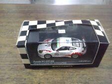 Minichamps 1.43 Porsche 911 GT3 RS 24h Spa 2004
