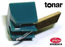 S70SR S70S Stylet TONAR diamant pour EXCEL SOUND ES-70S ES70F LENCO M100 ES70SH