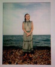 Rineke Dijkstra Beach Portraits (Hardcover)