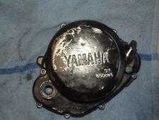 Yamaha YZ80 YZ 80 OEM Clutch Cover 4V0-15421-00-00