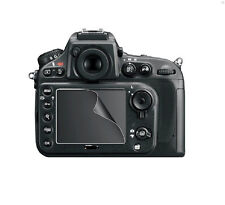 Screen Protector for CANON IXUS 220 105 HS 120 130 GBM