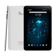 "Quad Core Tablet 9"" Tablet Android 4.4 Cortex A7 Bluetooth 8GB HDMI Refurbished"