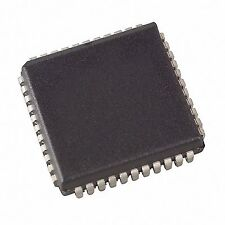 SIEMENS PEB2086H ISDN U Interface 192Kbps S/T Transceiver 64-Pin PQFP Qty-1