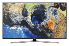 Samsung MU6179 189 cm (75 Zoll) 2160p UHD LED Internet TV