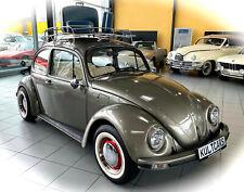*EXXXXTREM COOL* Volkswagen VW Käfer 1300 RARITÄT im Oldtimer Museum