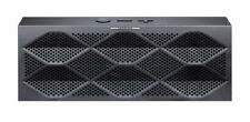 Jawbone Mini Jambox Portable Speaker System - Graphite Facet
