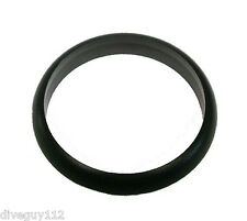 Diaphragm Cover Ring Second Stage Oceanic Alpha 8 Regulator 6832