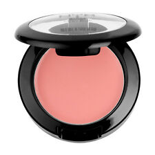 NYX Rouge Cream Blush color  CB02 Natural ( Soft light pink ) Brand New Sealed