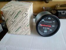 Cagiva 800064633 Odometer Cagiva Cocis 50