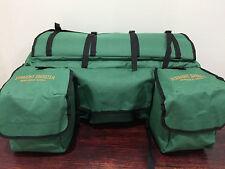ATV Quad Bike Hunting Bag/Rack Pack