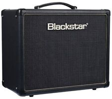 Blackstar Ht-5r 5w Combo All Valve 1x12.