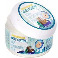 ELIZAVECCA Water Coating Aqua Brightening Mask 100g