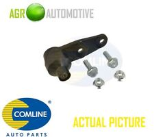 COMLINE FRONT LOWER SUSPENSION BALL JOINT OE REPLACEMENT CBJ7001