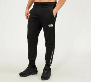 New Mens The North Face Mountain Athletics Tape Jogger Pants Sweatpants
