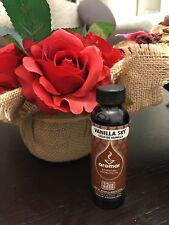 Vanilla sky essential oil 2.2oz Aromar Spa Collection for Aromatherapy New
