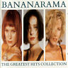 Bananarama / The Greatest Hits Collection (Best of) *NEW* CD