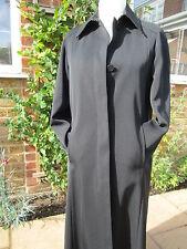 Tall Outdoor Full Length Button Coats & Jackets for Women