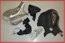 Ducati Panigale Kit aggiornamento DEM NO JAP DUCATI cod 69926691A originale