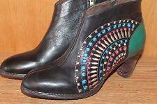 SLIGHT WEAR>BIG SAVINGS>GUARANTEED !!! L'ARTISTE Womans Boots Size 42