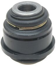 Rear Lower Outer Suspension Control Arm Bushing ACDelco 45G31013