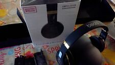 BEATS STUDIO WIRELSS ALEXANDER WANG LIMITED EDITION NEW SEALED  FAST SHPPING