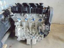 motor Volvo V40 Cross Country  2.0D D2 88kW D42044T8 190617