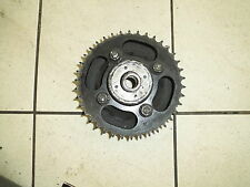 wb2. Honda CB 650 RC08 Chain Wheel Mount Sprocket Inclusion Sprocket