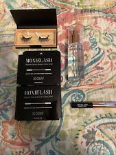 Moxielash Accessories